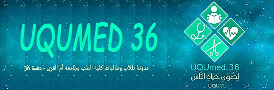 MED.36