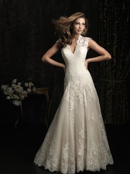 http://www.ebridalsuperstore.com/product/Allure-Bridals-Style-No-8965-Wedding-Dress