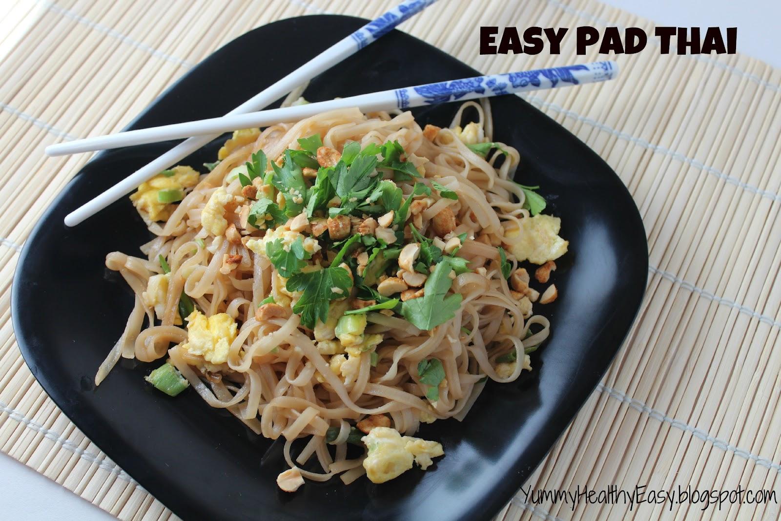 ... veggie sandwich vegetable pad thai vegetarian pad thai recipe