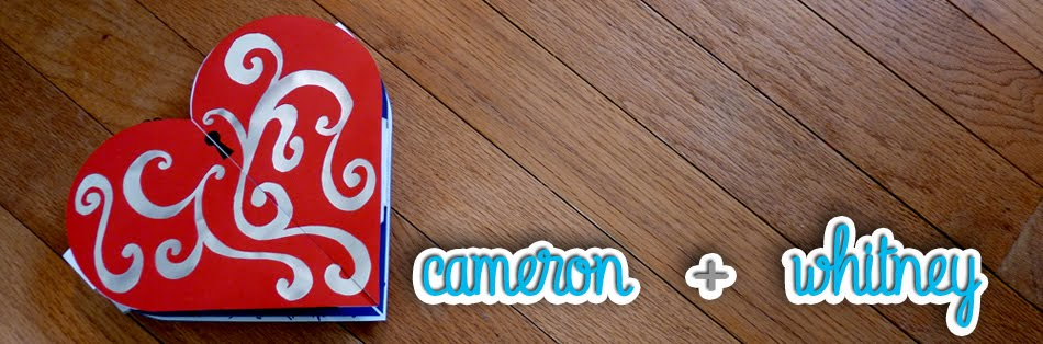 cameron+whitney