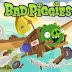 Download Game Bad Piggies 1.0.0 Full Version