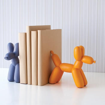 Balloon Bookend6