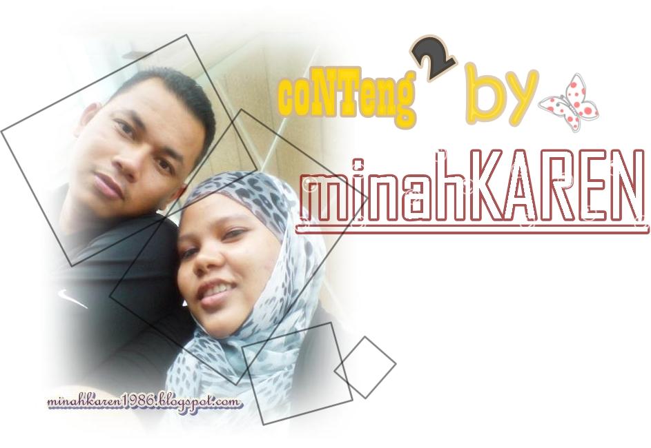 conteng2 by minahKAREN