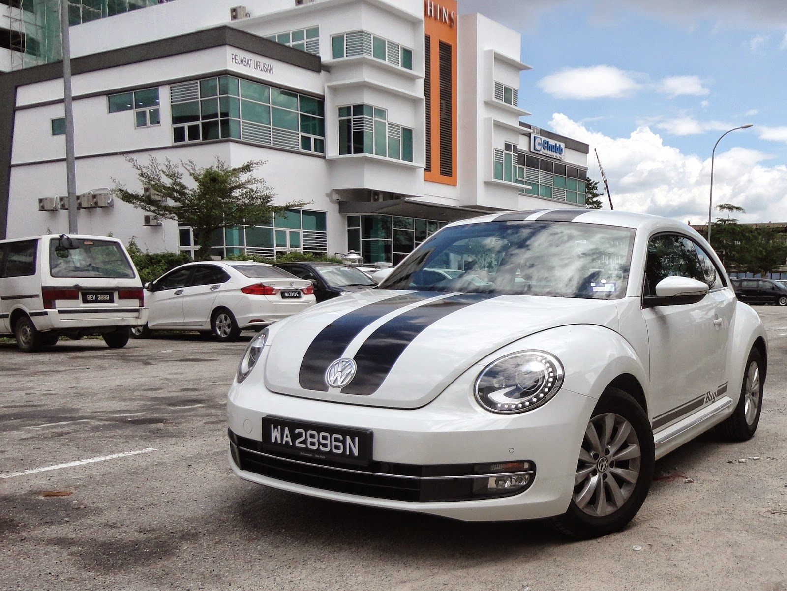 autohausnaples sold com of r volkswagen by turbo naples for autohaus sale beetle youtube line watch coupe