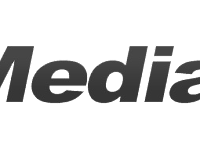 Mediafire - Free! Play and Share 50GB+ File Mutimedia on Internet
