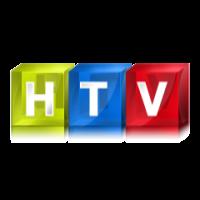 Habibullah TV