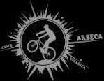 Blog del Club Ciclista Arbeca
