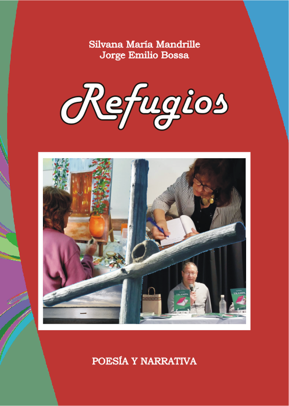 """Refugios"""