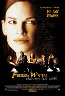 Watch Freedom Writers (2007) Megavideo Movie Online