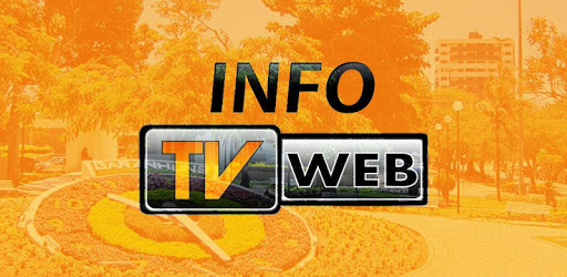 INFO TV WEB GARANHUNS