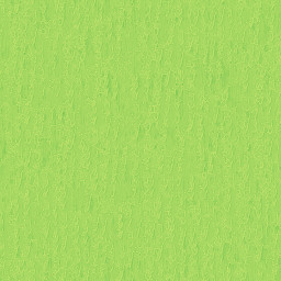 Seamless Green Background Texture