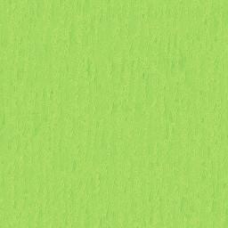 green background textures