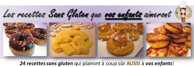 http://www.bien-manger-sans-gluten.fr/p/les-recettes-sans-gluten-que-vos.html