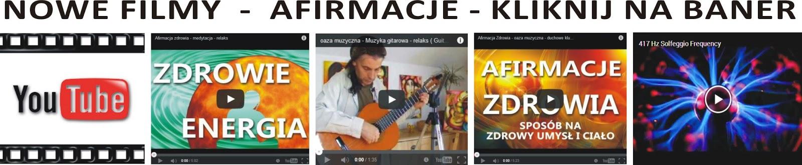 YouTube - serafjogin - oaza muzyczna