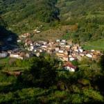 Bello Aller Asturias