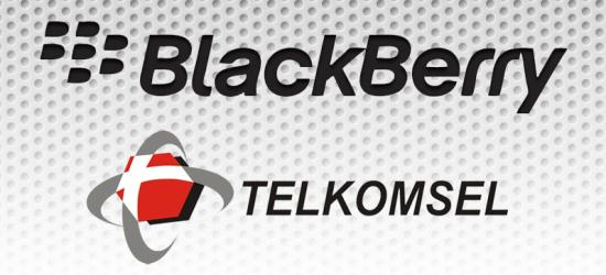 Harga Paket Blackberry Telkomsel Terbaru September 2015, cara membeli paket blackberry murah 20115 terbaru, paket bbm murah, Harga Paket bbmTelkomsel Terbaru September 2015, Paket BB Telkomsel Full Service, Paket BB Telkomsel Lifestyle, Paket Blackberry Telkomsel Bussines, Paket blackbery telkomsel.