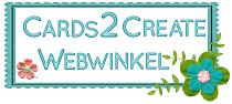 Logo Cards2create