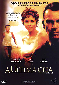 A Última Ceia  Download Filme