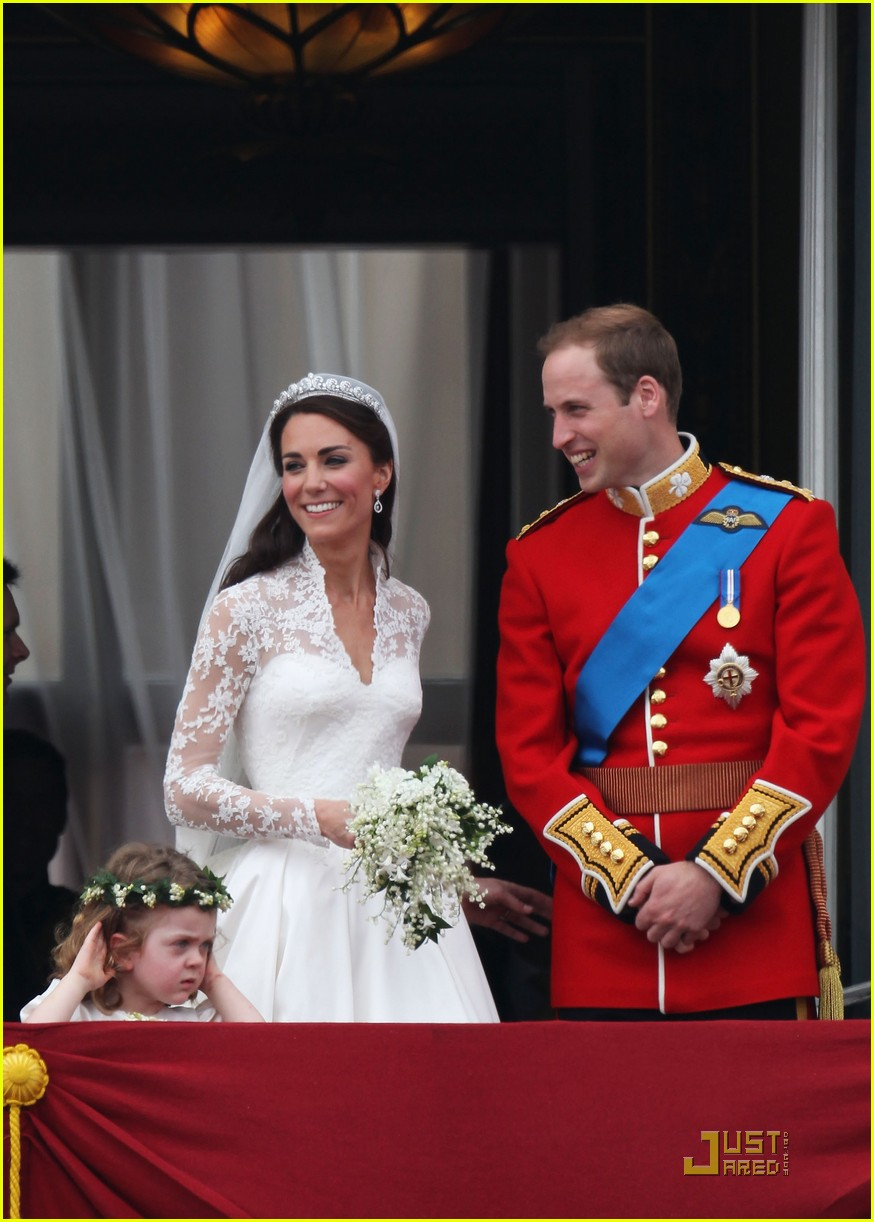 best images about cambridge and cambridge wedding day on 17 best images about cambridge 1 and cambridge 2 wedding day kate middleton cambridge and duke