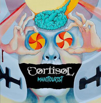 Listen to CortisoL