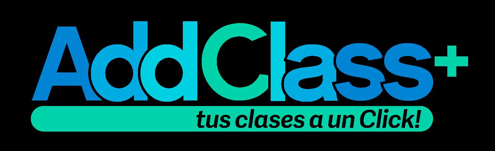 AddClass