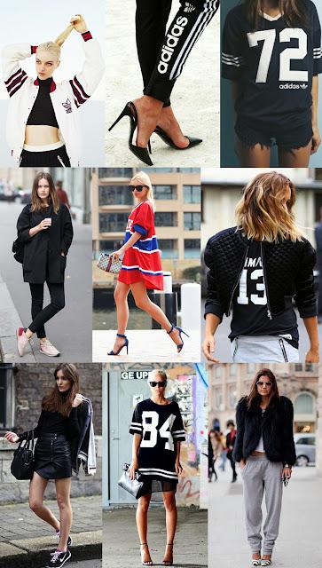http://3.bp.blogspot.com/-NI9JVnGEpAQ/Uv78P3Of0jI/AAAAAAAAAfg/u9MLX0DZo0U/s1600/athleisure_STREET.jpg