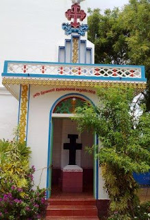 Pandarakulam+Shrine.jpg