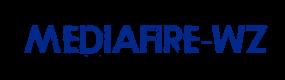 Mediafire-WZ | Online Download Free Softwares Full Crack