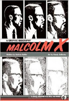 http://discover.halifaxpubliclibraries.ca/?q=title:malcolm x a graphic biography