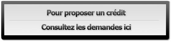 MICRO-CREDIT MONDE GAGNER DE L'ARGENT EN DONNANT DES PRETS.