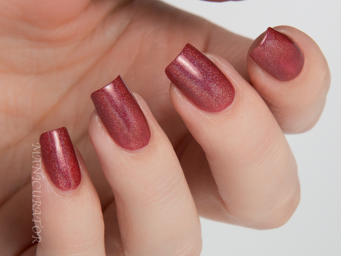 KBShimmer-Men-Are-From-Marsala-Pantone-2015