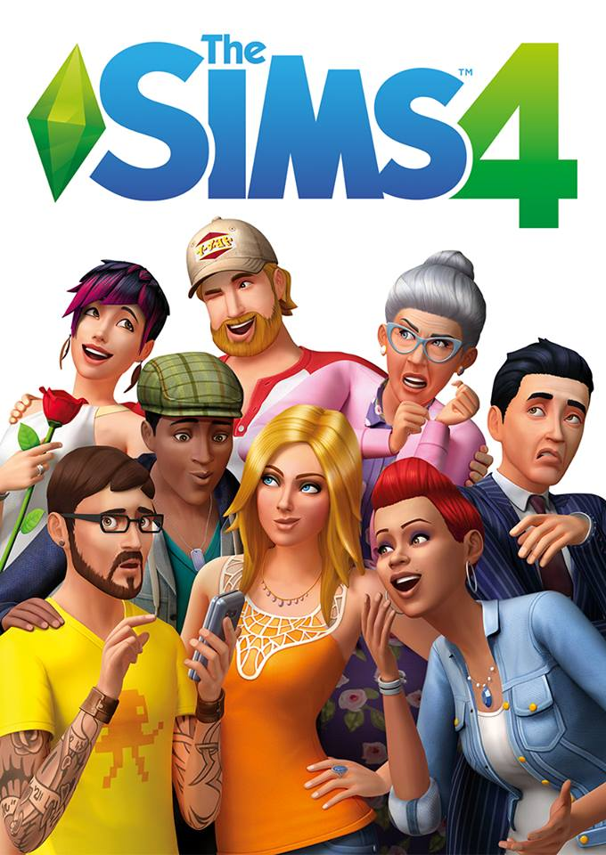 the sims apk cracked