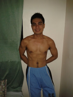 http://www.filmvz.com/pinoy/pinoy-gay-themed-movie-brod-discreet