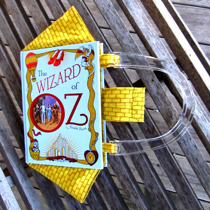 https://www.etsy.com/listing/167794056/book-purse-the-wizard-of-oz-by-l-frank?ref=shop_home_active_9