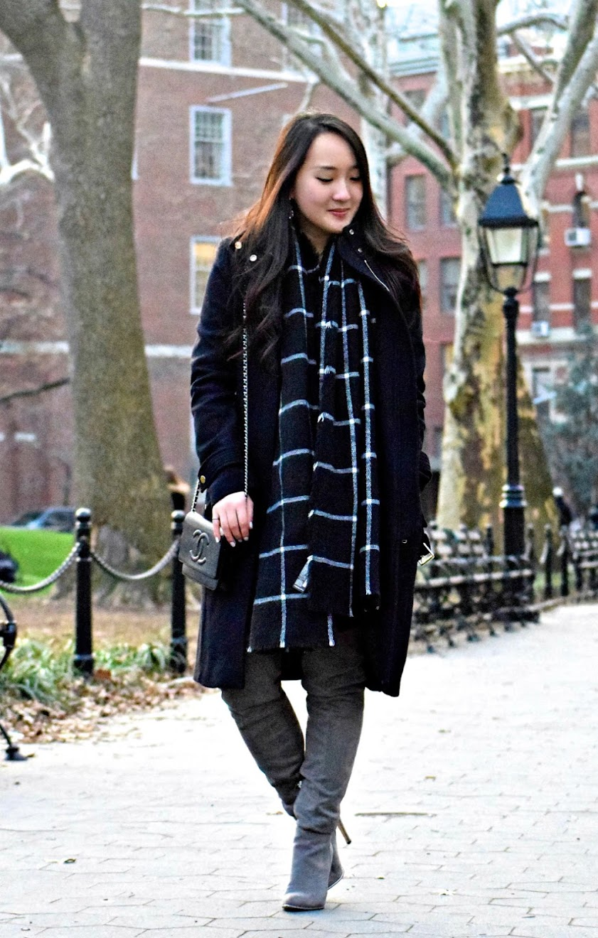 https://aretastylesecrets.wordpress.com/2015/01/31/winter-basics/