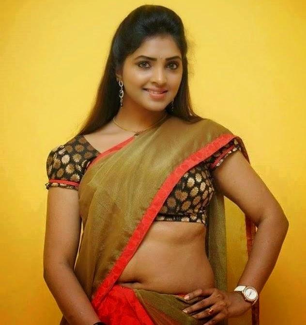 Malayalam Actress Navel | Search Results | Calendar 2015