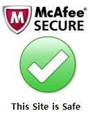 Mcafee Secured Freemovierepublic.com