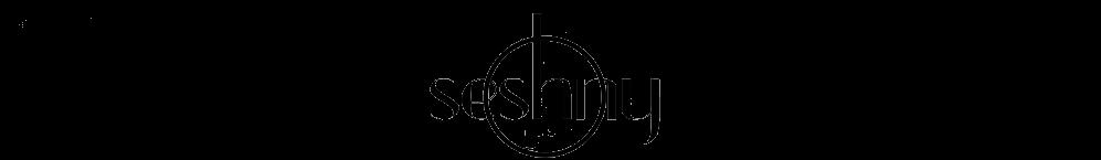 The Seshny Music Blog
