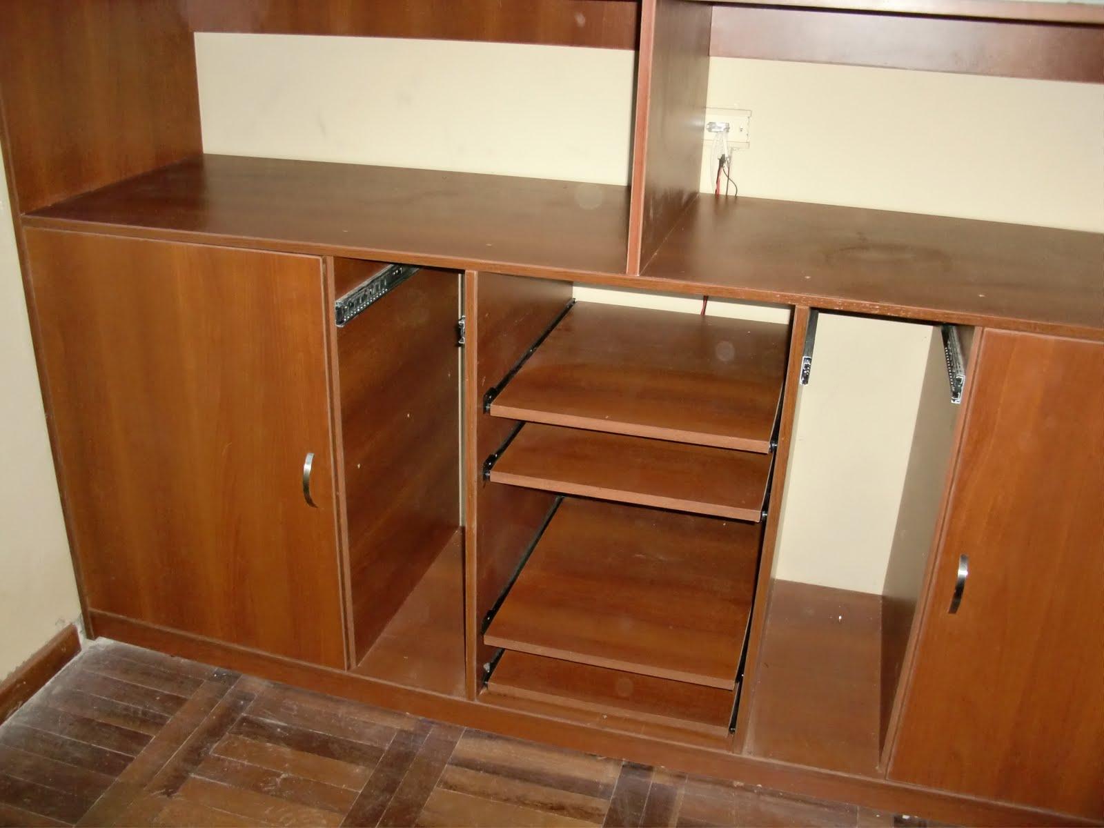 Muebles cusco muebles de melamina for Muebles melamina