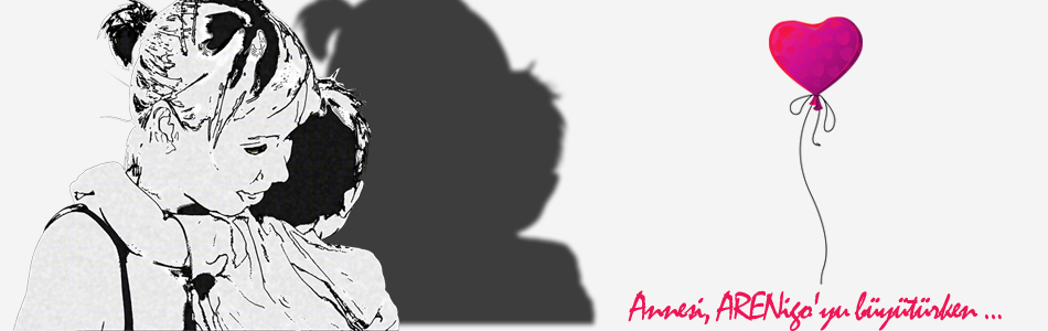 Arenigo ve Annesiii