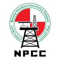 NPCC - National Petroleum Construction Company - Vacancies