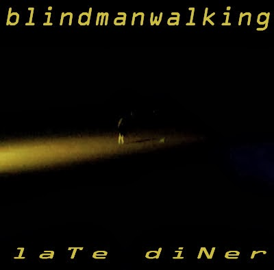 http://www.mediafire.com/download/cifoulwqpz6b8pp/Blind_man_walking.rar