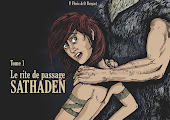 Sathaden tome 1