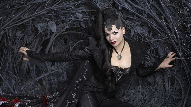 Lana Parrilla Wallpaper Lana parrilla wallpapers