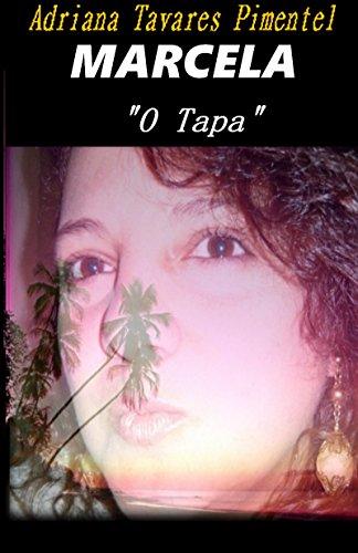Conto de Marcela em e-book