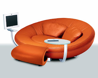 sofa bed modern contemporary design
