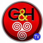 G&H CHANNEL TV