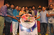 Jyothi Lakshmi Audio release photos-thumbnail-11