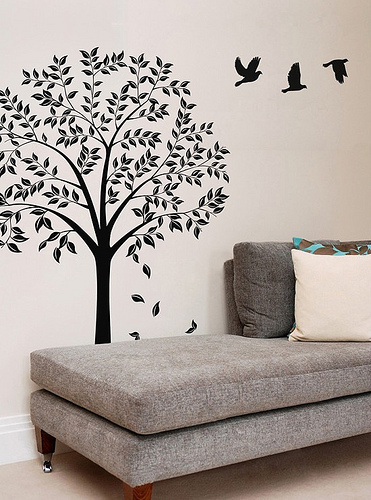 Wall Appeals Removable Wall Art Wall Decals For Your Home