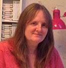 Anne-Marie Maclean